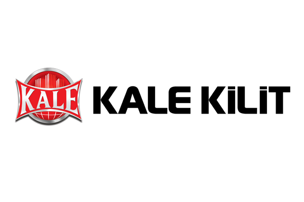 Maltepe Kale Kilit